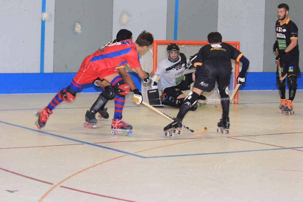 4eme_journee_championnat_france_n1_elite_rink_hockey_2017_merignac1