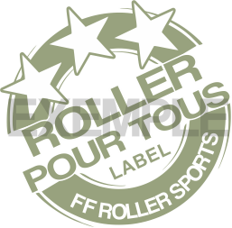 roller_tous_3_exemple