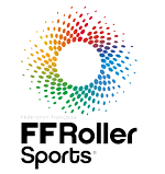 Live : Coupe de France Roller Hockey 2016 à Carpentier