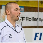 Xavier_Bleuzen_arbitre_international_rink_hockey