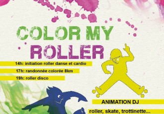 affiche_color_my_roller_2015