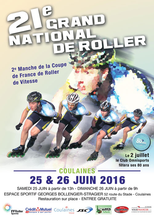 affiche_grand_national_coulaines_2016