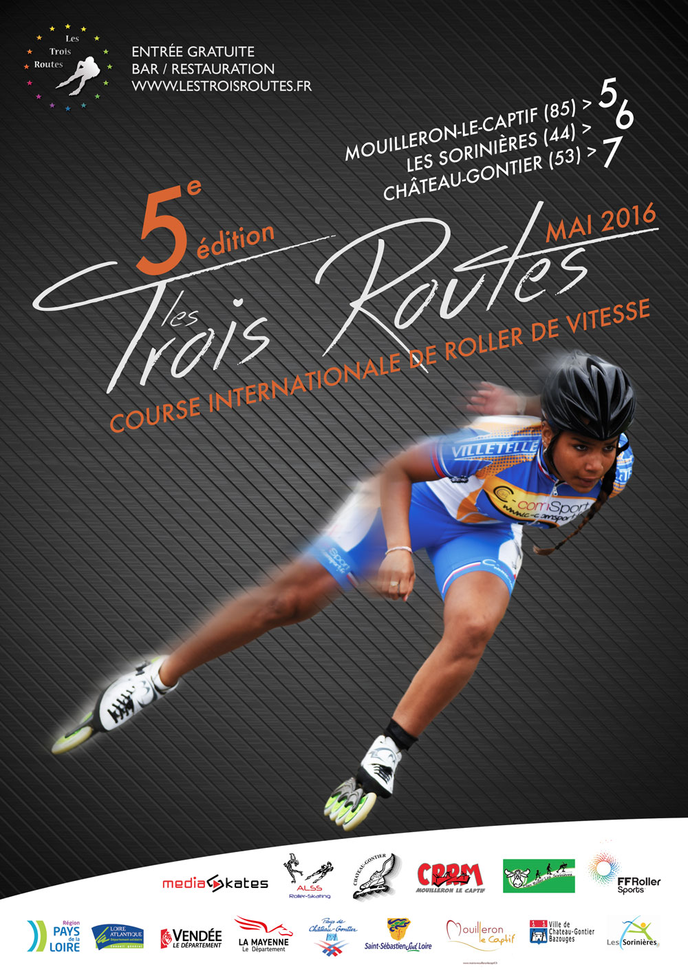 afficheofficiel3routes2016-lite
