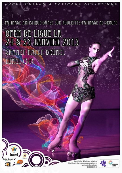 open-ligue-patinage-artistique-lunel2015