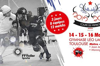 bandeau_coupe_france_roller_derby_hommes_toulouse_2016