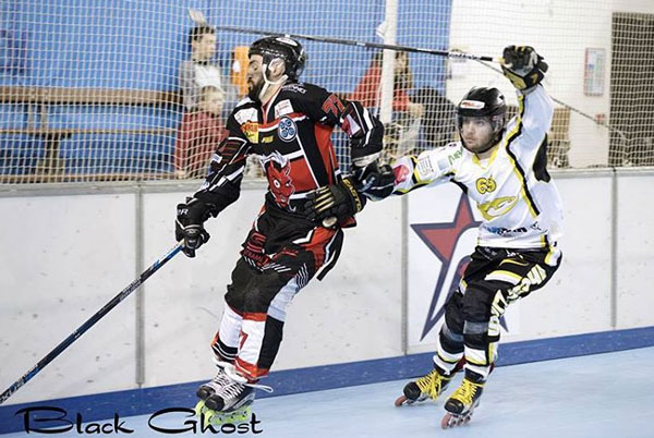 bilan_european_league_roller_hockey_2016_02