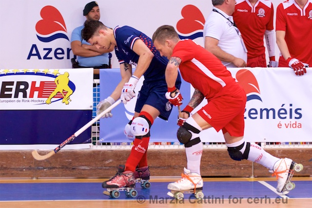 bilan_match_france_angleterre_championnat_europe_rink_hockey_2016_01