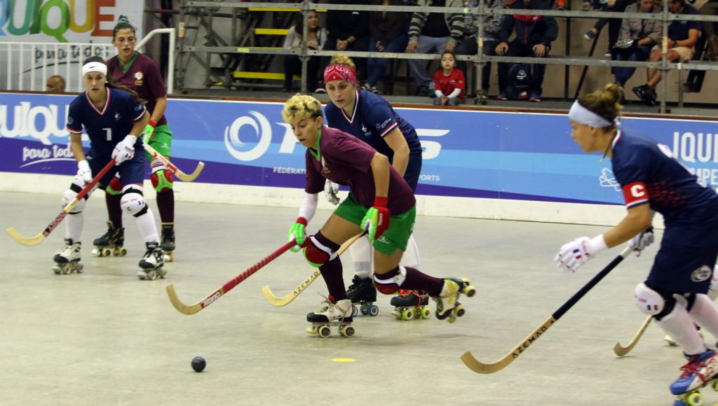bilan_match_france_portugal_championnat_monde_rink_hockey_2016_03