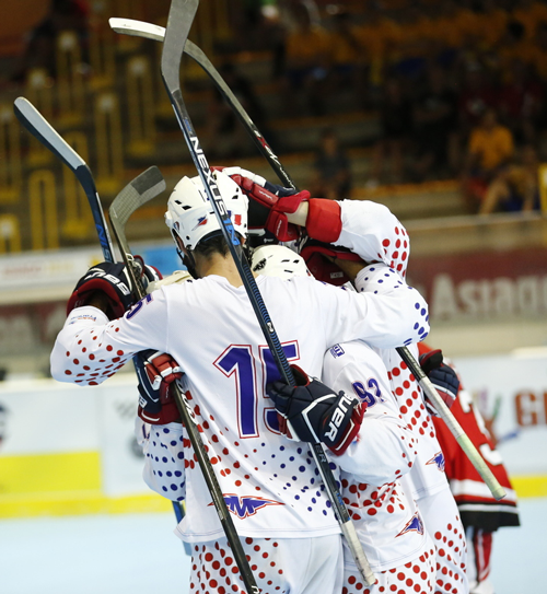 bilan_match_suisse_france_mondial_roller_hockey_2016_01