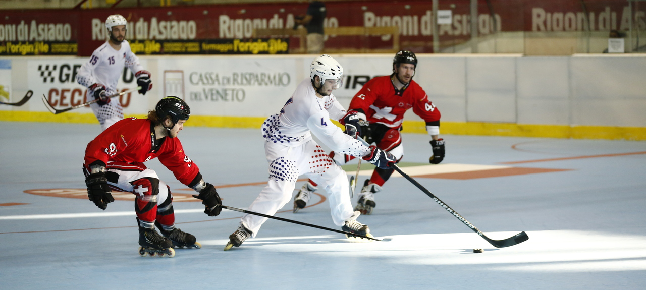 bilan_match_suisse_france_mondial_roller_hockey_2016_02