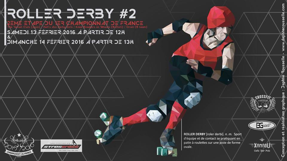 championnat_france_roller_derby_2016_n2_zone5
