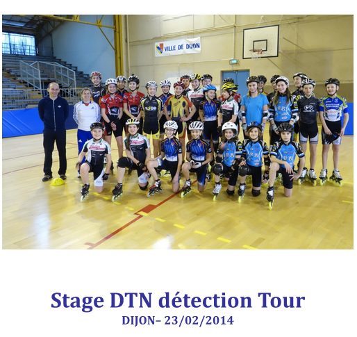 stage_dtn_dijon