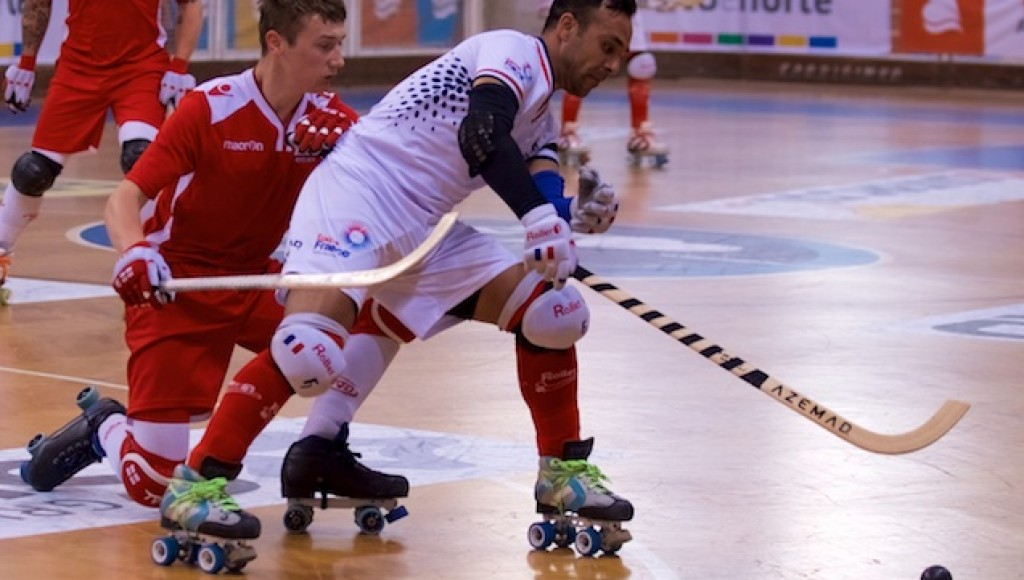 dernier_match_france_angleterre_championnat_europe_rink_hockey_2016