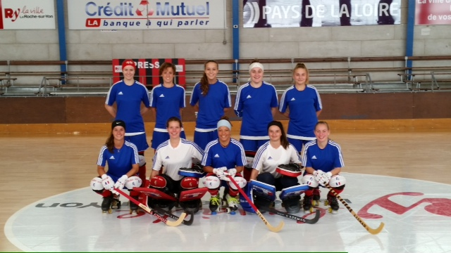 equipe_france_dames_rink_hockey_2015