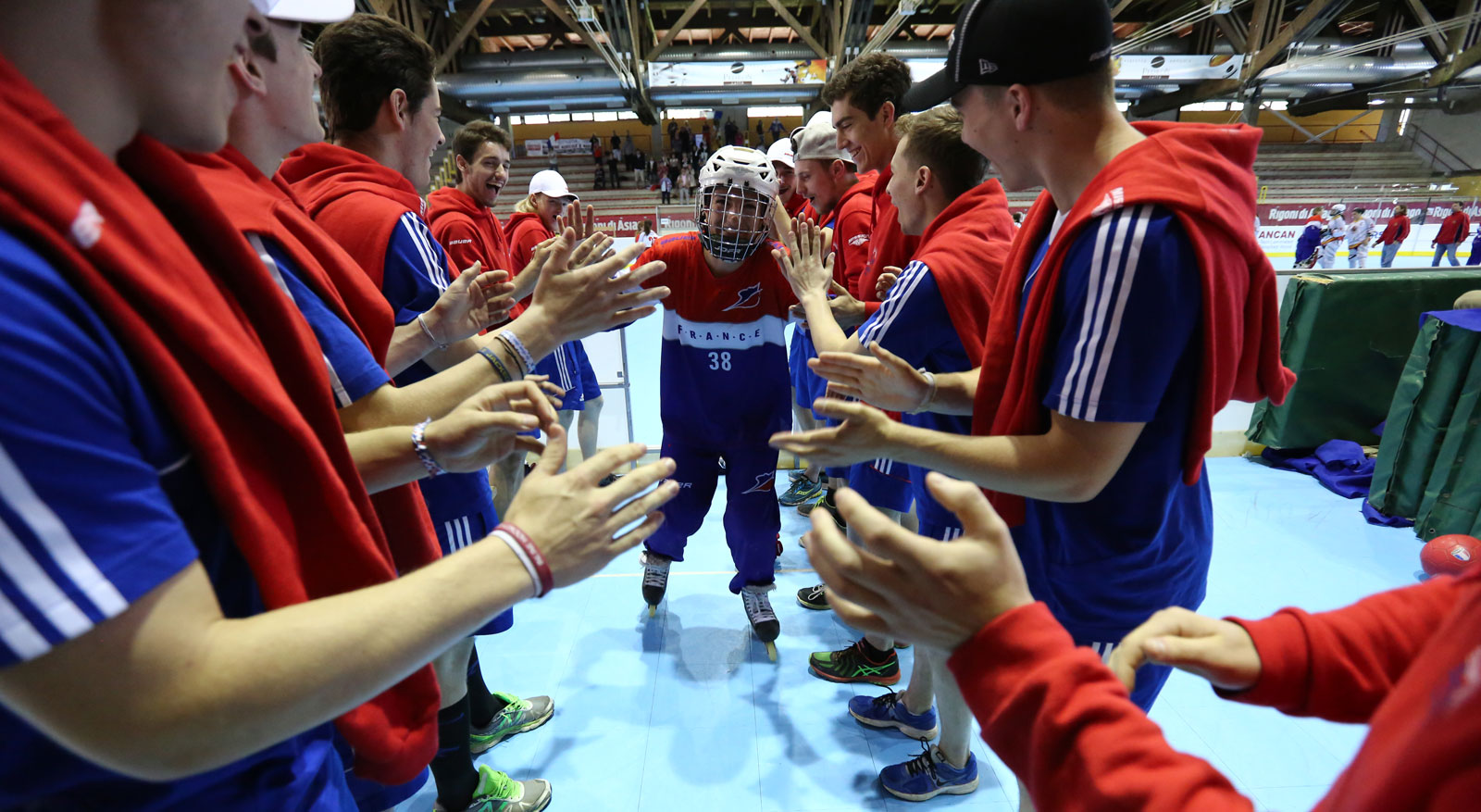 equipe_france_dames_roller_hockey_quart_final_mondial_2016_03