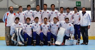 equipe_france_junior_roller_hockey_2015