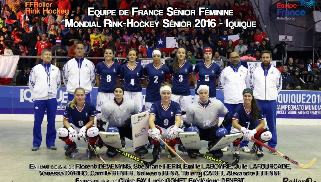equipe_france_rink_hockey_dames_2016