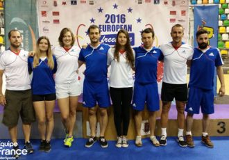 equipe_france_roller_freestyle_ciudad_real