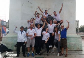 equipe_france_roller_freestyle_lyon