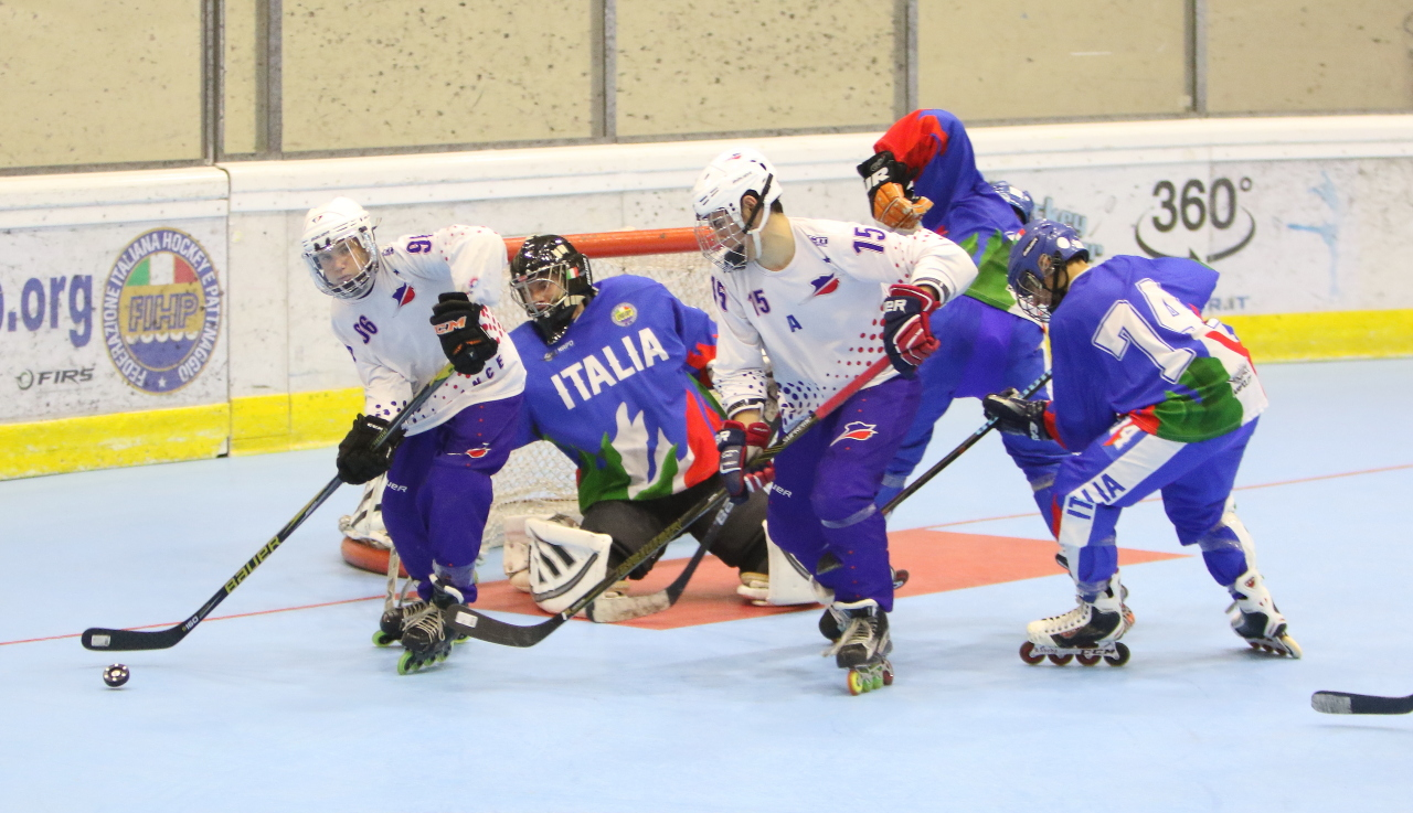 equipe_france_roller_hockey_u18_championne_europe_2016_02