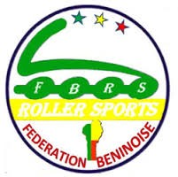 federation_beninoise_roller_sports