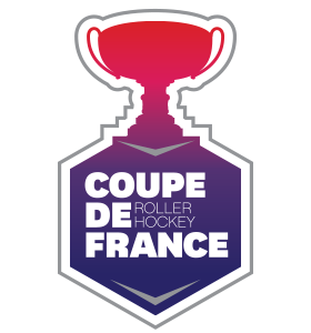 Final four coupe de france roller hockey 2015 2016 f d ration fran aise de roller skateboard - Final coupe de france hockey 2015 ...