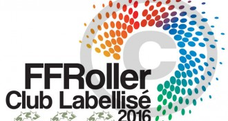 logo_3_labels_2016_copyright
