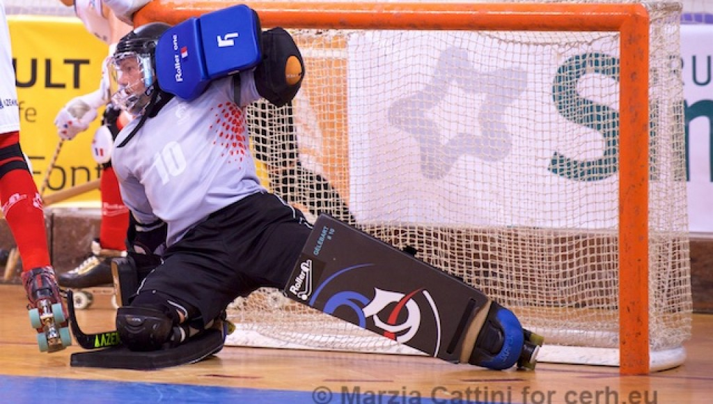 match_5eme_place_euro_rink_hockey_2016_01