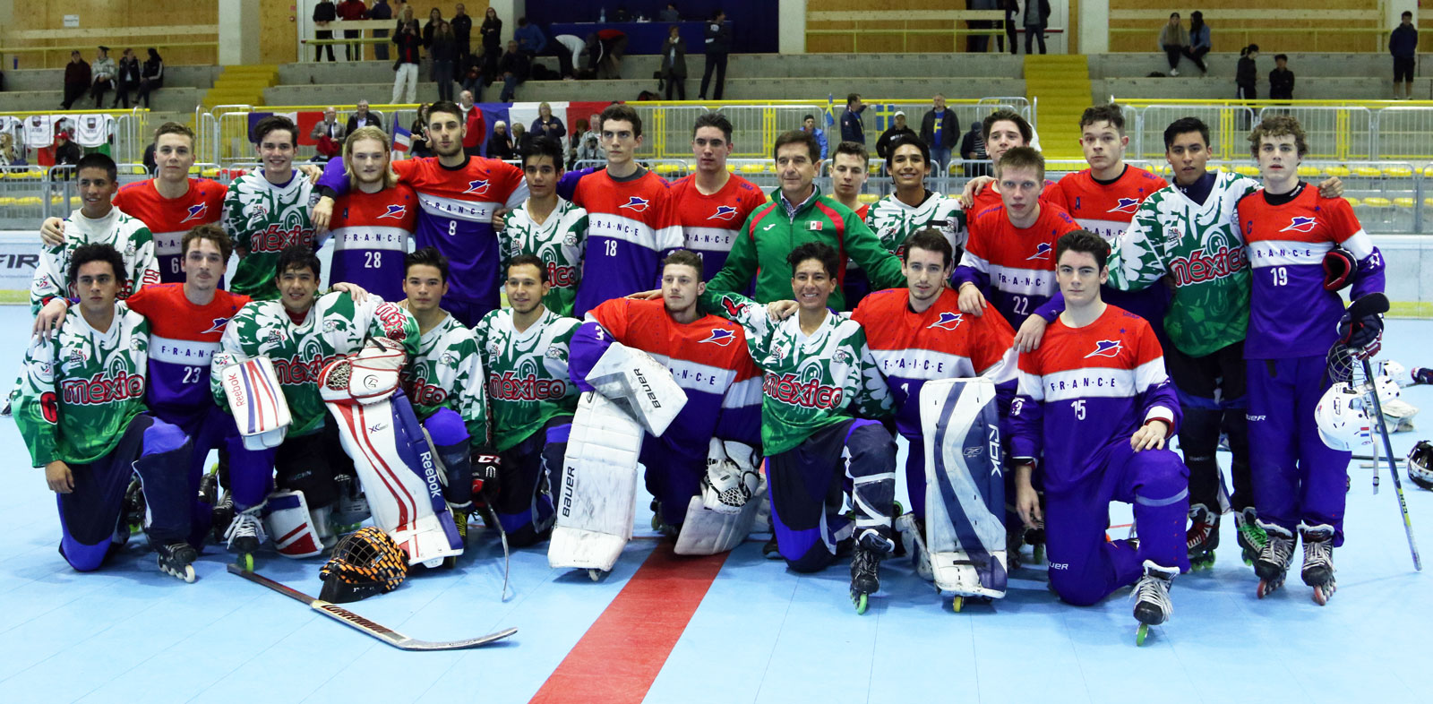 match_france_mexique_juniors_hommes_mondial_riln_2016_02
