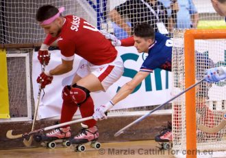match_france_suisse_championnat_europe_rink_hockey_2016_03