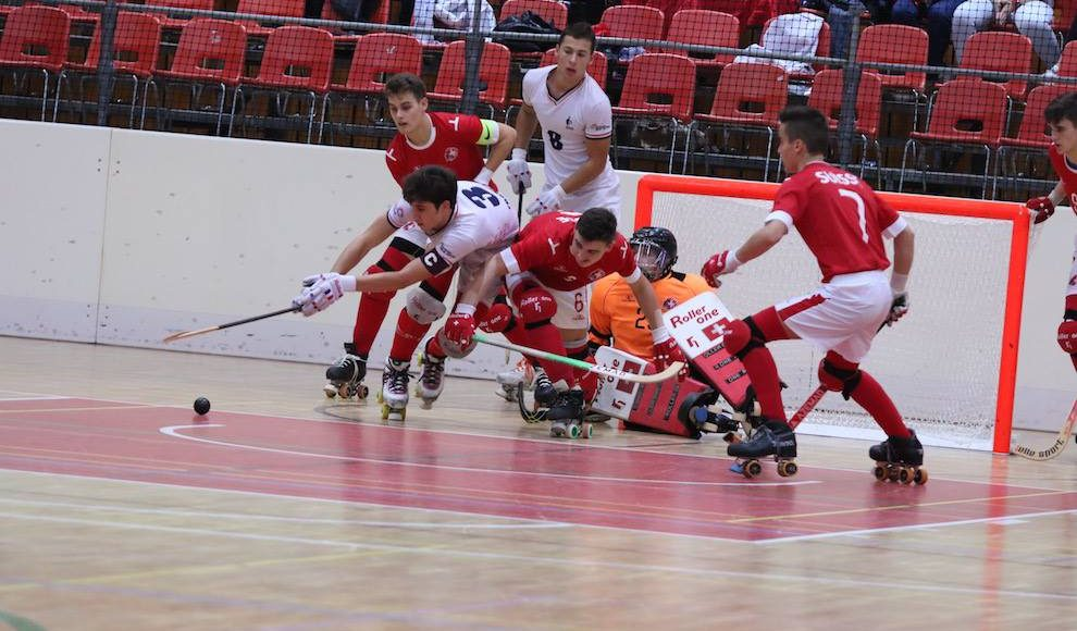 match_france_suisse_championnat_europe_u20_rink_hockey_2016_01