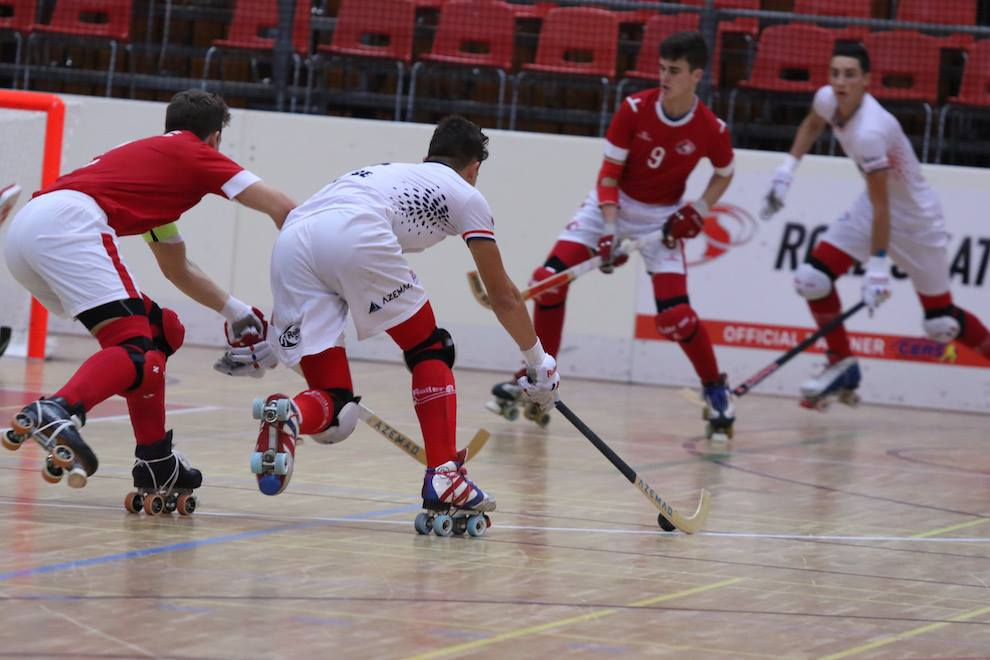 match_france_suisse_championnat_europe_u20_rink_hockey_2016_02