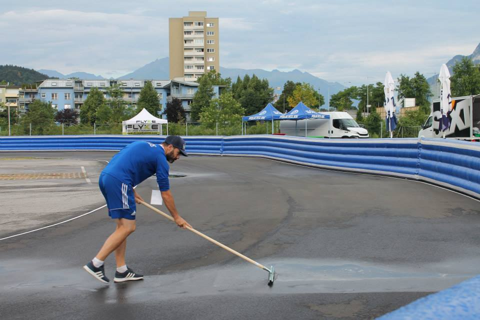 pascal_briand_championnat_europe_roller_course_2015