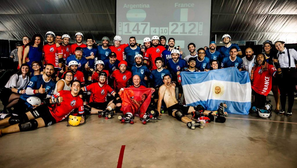 photo_match_france_argentine_coupe_monde_roller_derby_hommes_2016