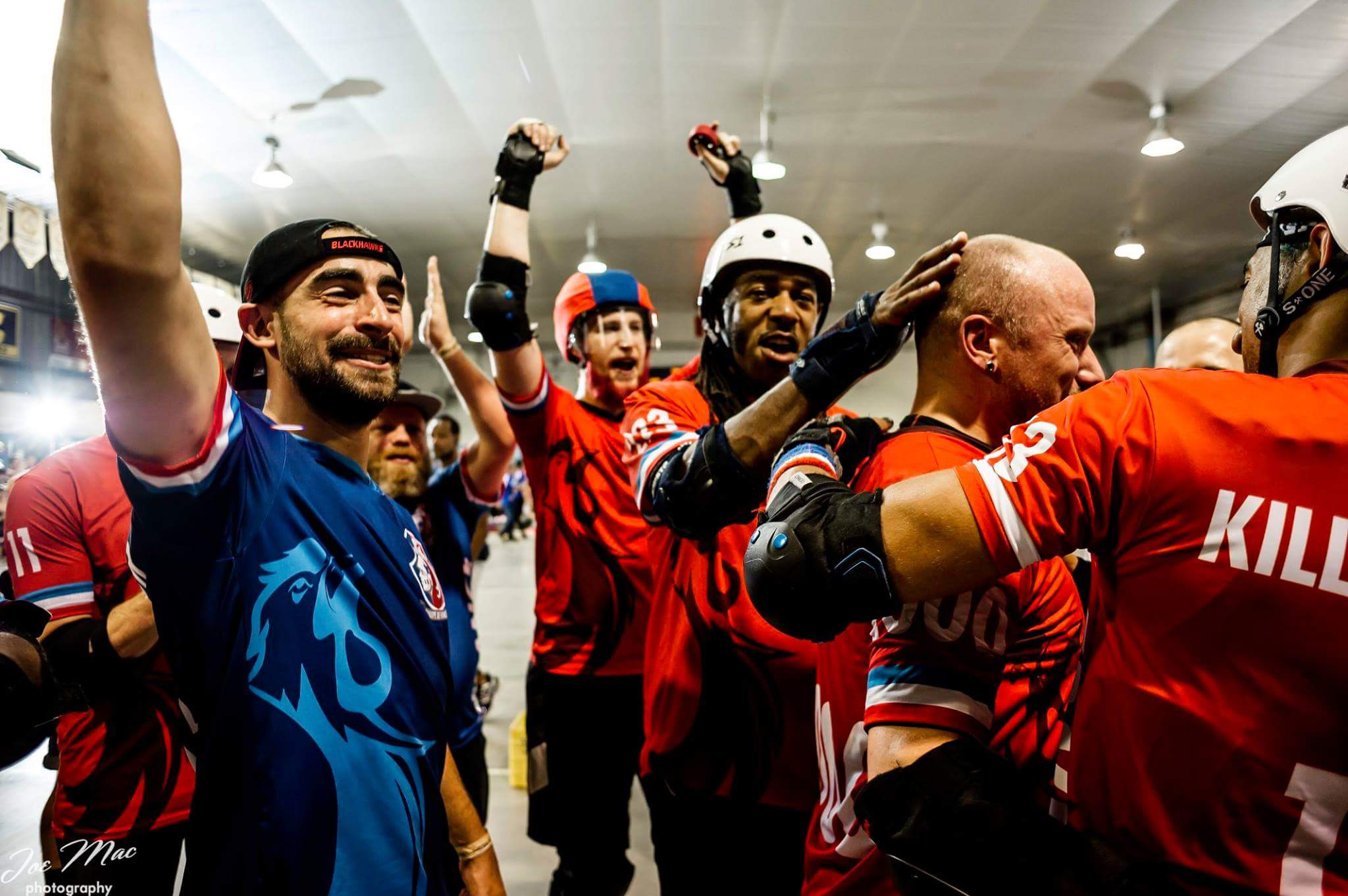 photo_match_france_argentine_coupe_monde_roller_derby_hommes_2016_02