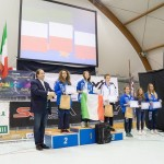 podium_championnat_europe_roller_freestyle_2015