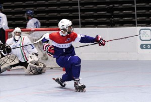 match_france_italie_mondial_roller_hockey_2014