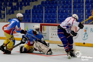 photo_roller_hockey