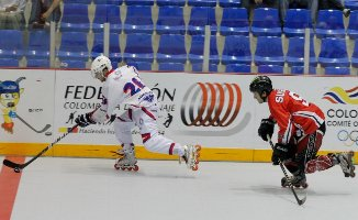 photo_roller_hockey_3
