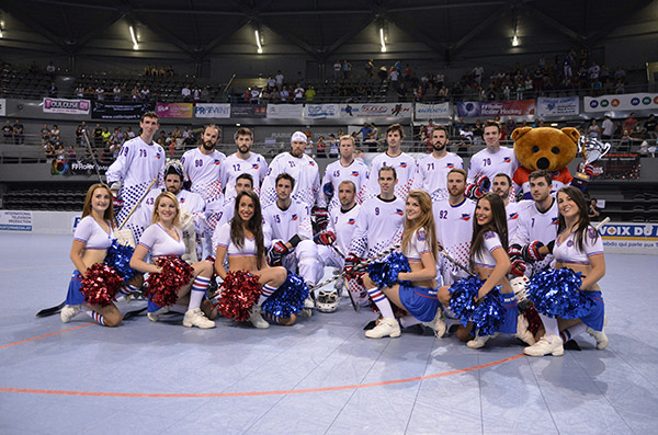roller_hockey_coupe_monde_2014
