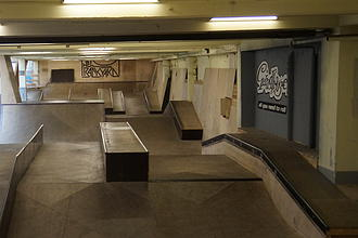 sejour_backyard_skatepark_2014_06