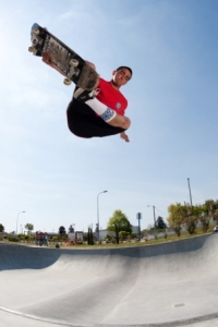 photo_skateboard_bowl