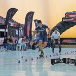 speed_slalom_jimmy_fort_championnat_europe_roller_freestyle_2015