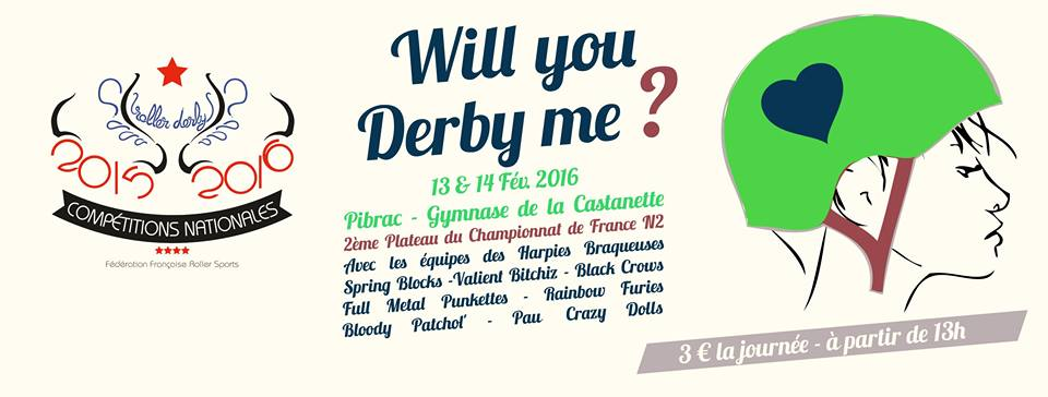 will_you_derby_me
