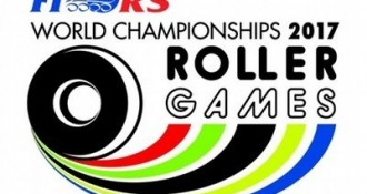 world_firs_rollergames_2017