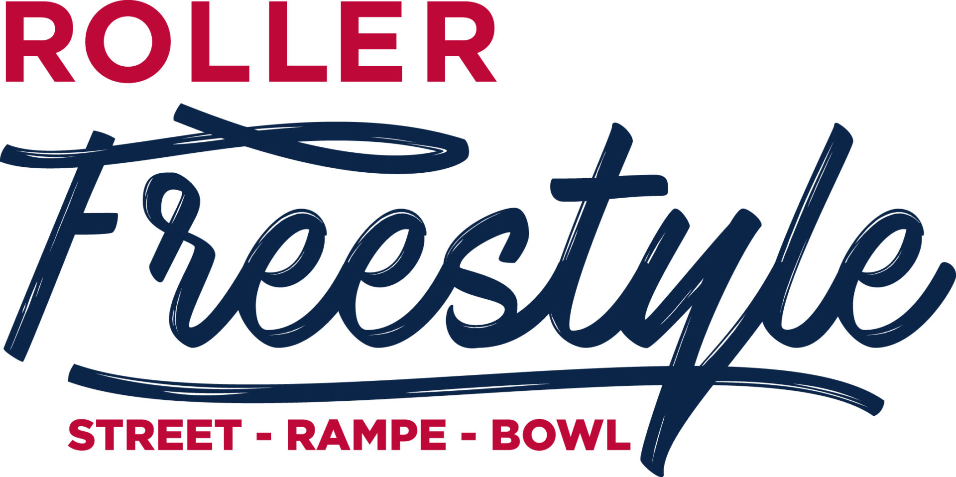 Logo_Commission_Freestyle_Street_Rampe_Bowl