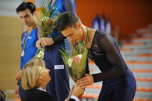 photo_patinage_remise_prix
