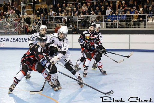bilan_european_league_roller_hockey_2016_03