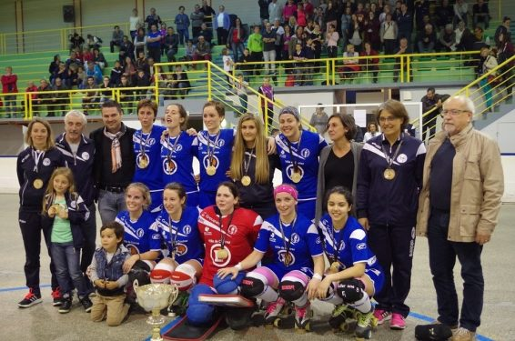 coutras-championne-2016