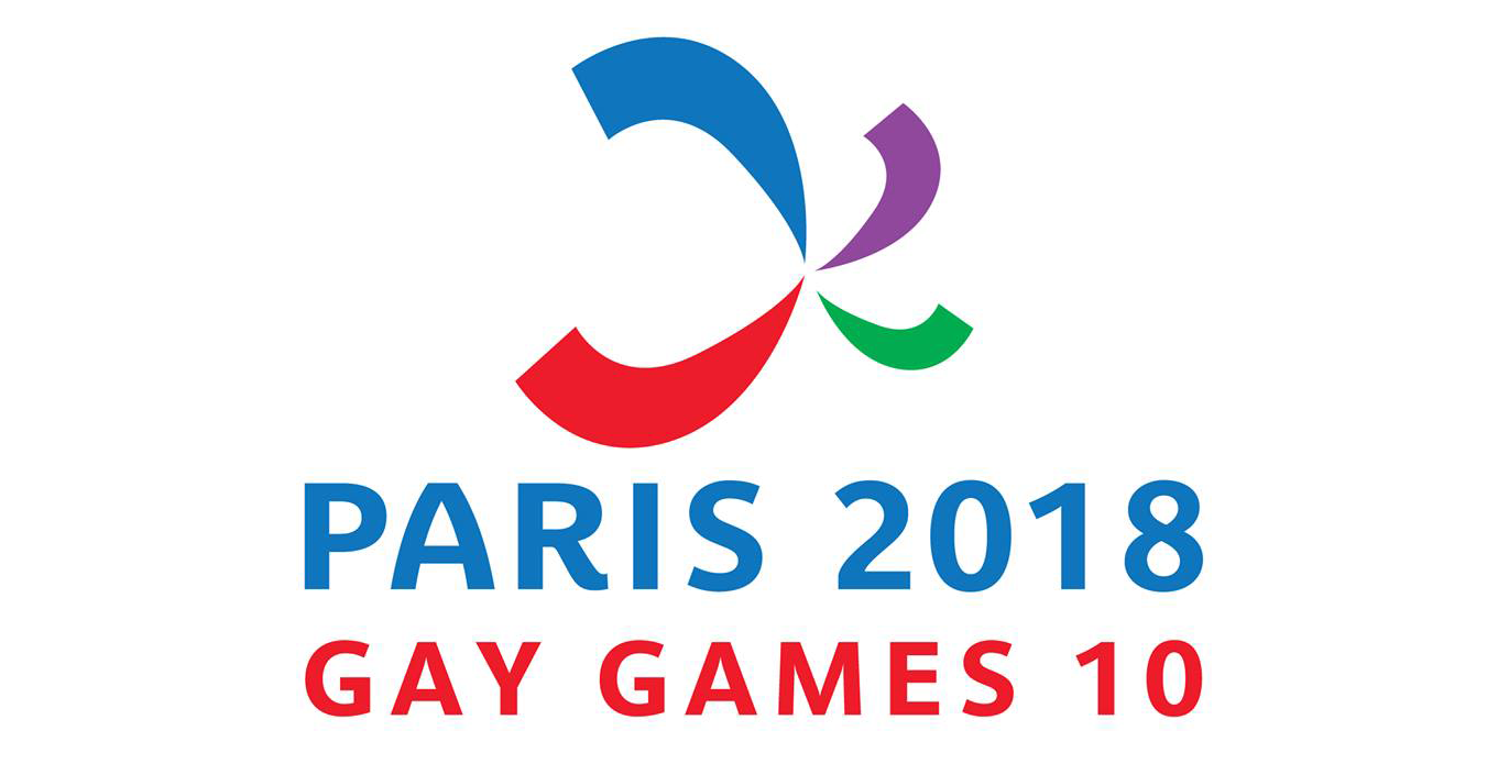 Gay games 2018 programme